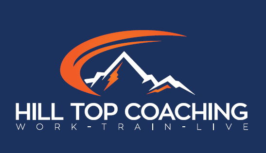 Hill Top Coaching
